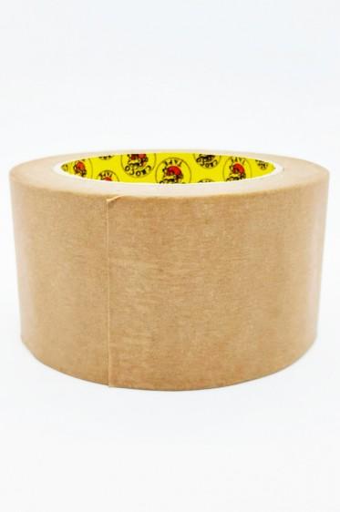 Artist Kraft Paper Tape 2.5 inch