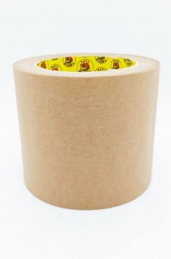 Artist Kraft Paper Tape 4 inch