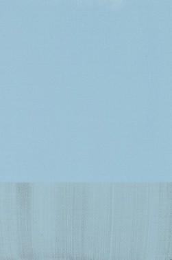 Maimeri Acrilico Acrylic: Sky Blue Light 200ml