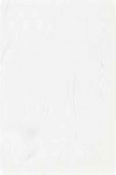 Derivan Matisse Fluid Acrylic: Titanium White