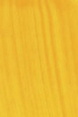 Golden Heavy Body Acrylic: Diarylide Yellow 59ml