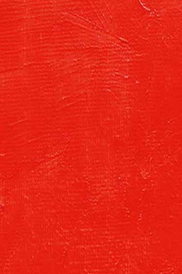 Gamblin Relief Inks: Napthol Scarlet 175ml