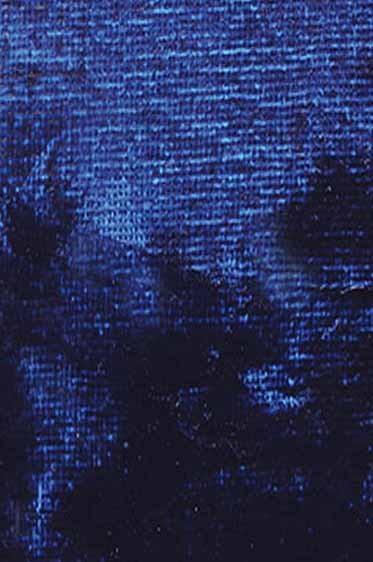 Gamblin Relief Inks: Prussian Blue 175ml