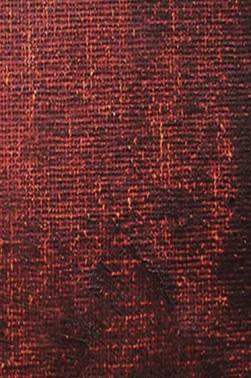 Gamblin Relief Inks: Sepia 175ml