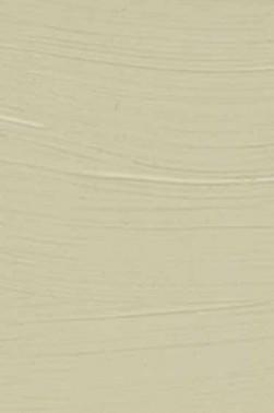 Gamblin Relief Inks: Transparent Base 175ml