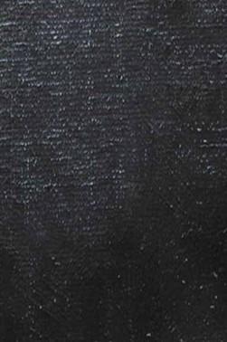 Gamblin Etching Inks: Portland Cool Black 300ml
