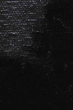 Gamblin Etching Inks: Bone Black 300ml