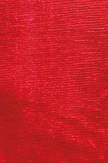 Gamblin Etching Inks: Quinacridone Red 300ml