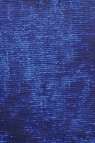 Gamblin Etching Inks: Ultramarine Blue 300ml
