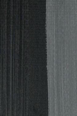 Jack Richeson Shiva Oil: Mars Black 37ml