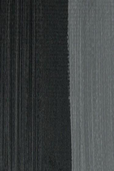 Jack Richeson Shiva Oil: Ivory Black 37ml
