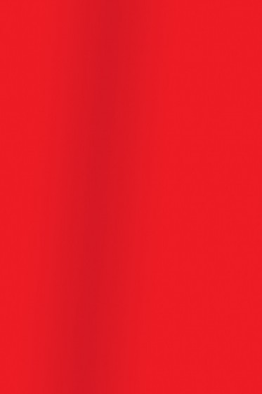 Createx Wicked Colors: Pearl Red 59ml