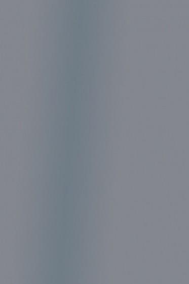 Createx Wicked Colors: Silver 59ml