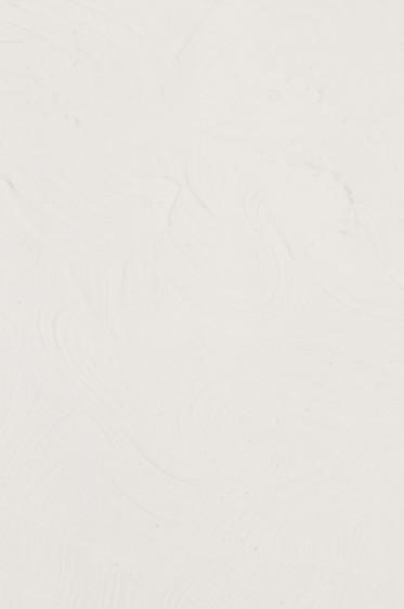 Gamblin 1980 Oil: Transparent White  37ml