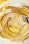 Golden Acrylic Medium: Hard Molding Paste 1 Gallon