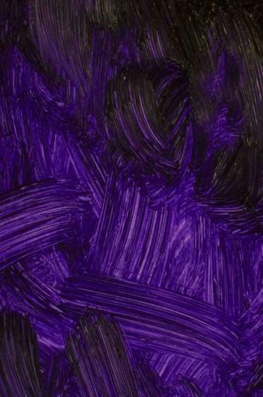 Gamblin Artist Oil: Dioxazine Purple 37ml