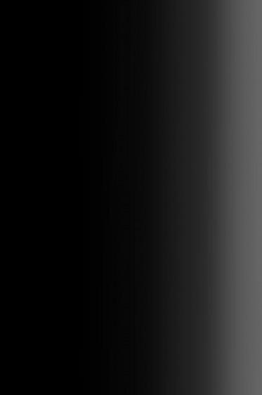 Createx Airbrush Colors: Opaque Black 59ml