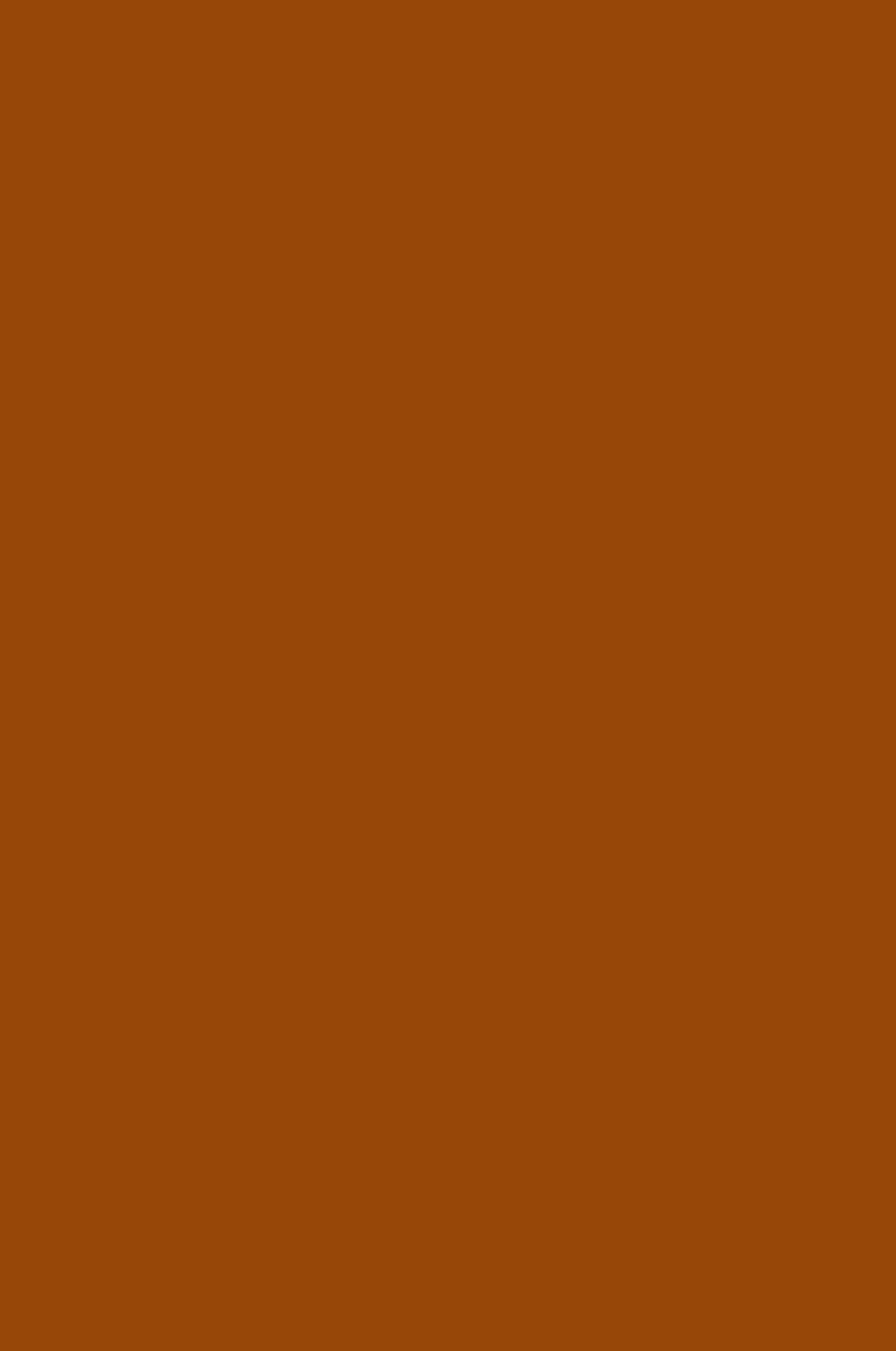 Magi Wap Acrylic Color Burnt Sienna 1200ml Terra di siena, meaning siena earth) is an earth pigment containing iron oxide and manganese oxide. acrylic paint