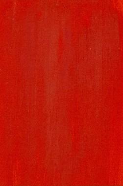 Maimeri Mediterraneo Oil: Sevilla Red 60ml