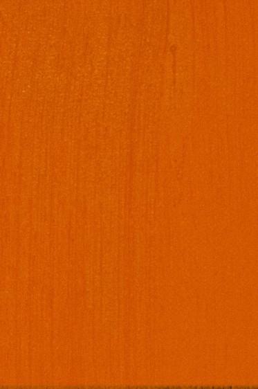 Maimeri Mediterraneo Oil: Trinacria Orange 60ml