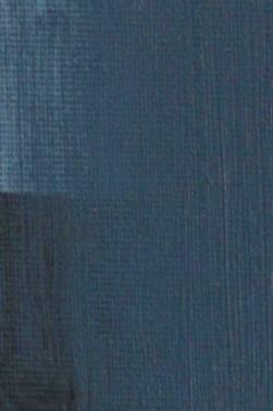 Kulay Acrylic Colors: Arterial Blue 500ml