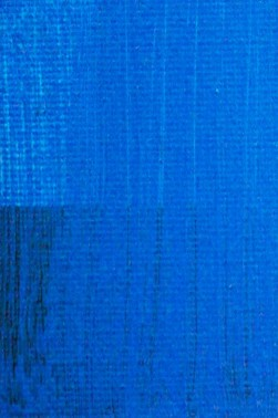 Kulay Acrylic Colors: Cerulean Blue 300ml