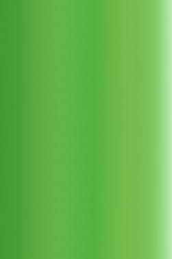 Createx Airbrush Colors: Pearl Lime 59ml