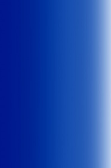Createx Airbrush Colors: Transparent Brite Blue 59ml