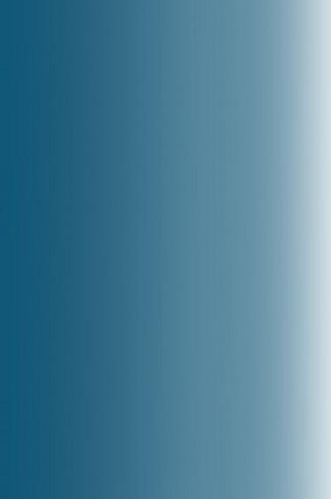Createx Airbrush Colors: Transparent Caribbean Blue 59ml