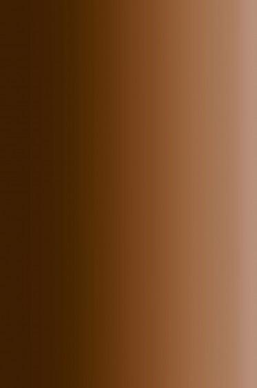Createx Airbrush Colors: Transparent Dark Brown 59ml