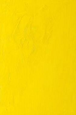 Winsor & Newton Griffin Alkyd: Cadmium Lemon 37ml