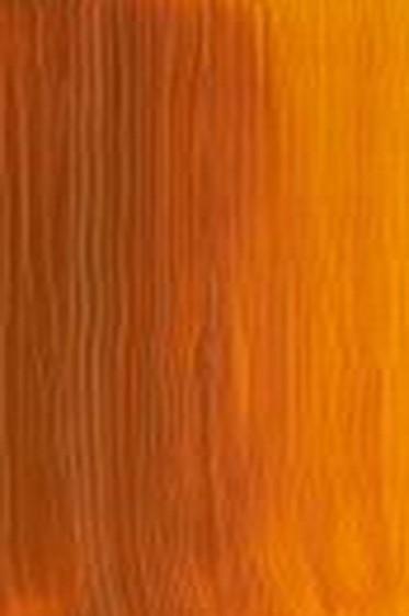 Winsor & Newton Artist Oil: Indian Yellow 37ml
