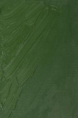Winsor & Newton Artist Oil: Oxide Of Chromium 37ml