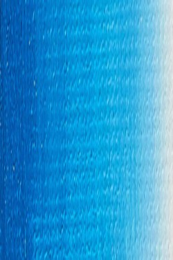 Weber Water Mixable Oil: Cerulean Blue Hue 37ML