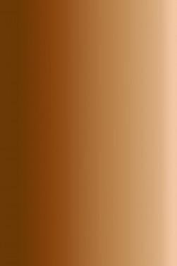 Createx Airbrush Colors: Transparent Light Brown 59ml