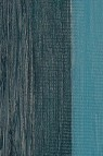 Pebeo XL Studio Oil: English Green Deep 26 37ml