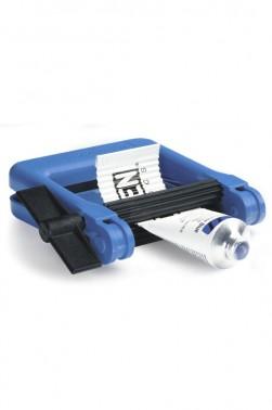 Original Tube Wringer: Plastic