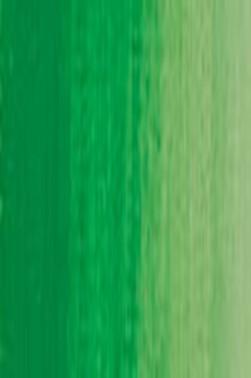 Weber Prima Artist Quality Acrylic:Permanent Green Light 236ml