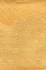 RF Pigment Stick: Iridescent Gold 38ml