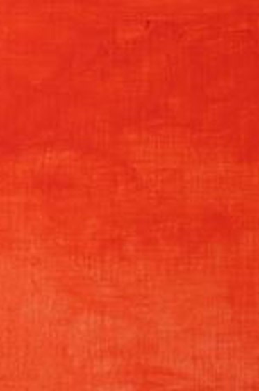 Winsor & Newton Oil Bar: Cadmium Scarlet Hue 50ml