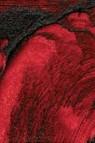 Encaustic Paints: Alizarin Crimson 40ml