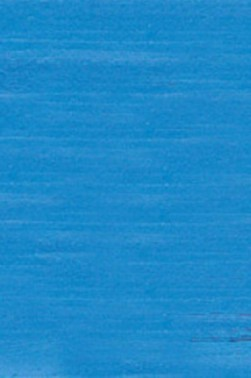 Encaustic Paints: Azure Blue 40ml