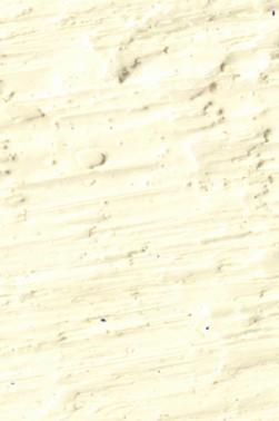 Encaustic Paints: Brilliant Yellow Extra Pale 40ml