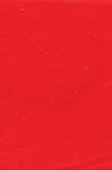 Encaustic Paints:Cadmium Red Medium 40ml