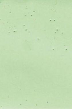 Encaustic Paints: Celadon Green 40ml