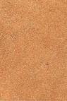 Encaustic Paints: Iridescent Gold 40ml
