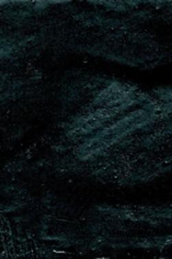 Encaustic Paints: Ivory Black 40ml