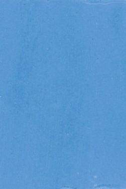 Encaustic Paints: King's Blue 40ml