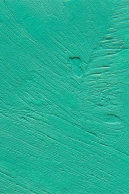 Encaustic Paints: Malachite Green 40ml