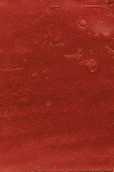 Encaustic Paints: Mars Red 40ml
